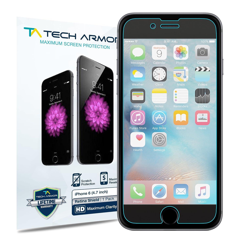 Best 20 iPhone 6S Plus Screen Protectors 2019-2020 on