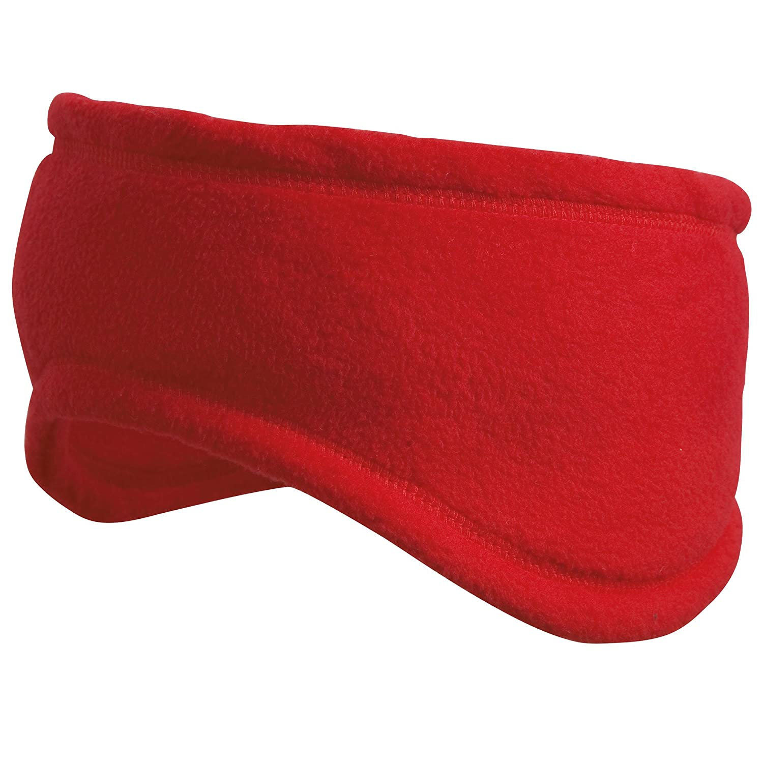 Result Adult Unisex Winter Essentials Active Fleece Headband