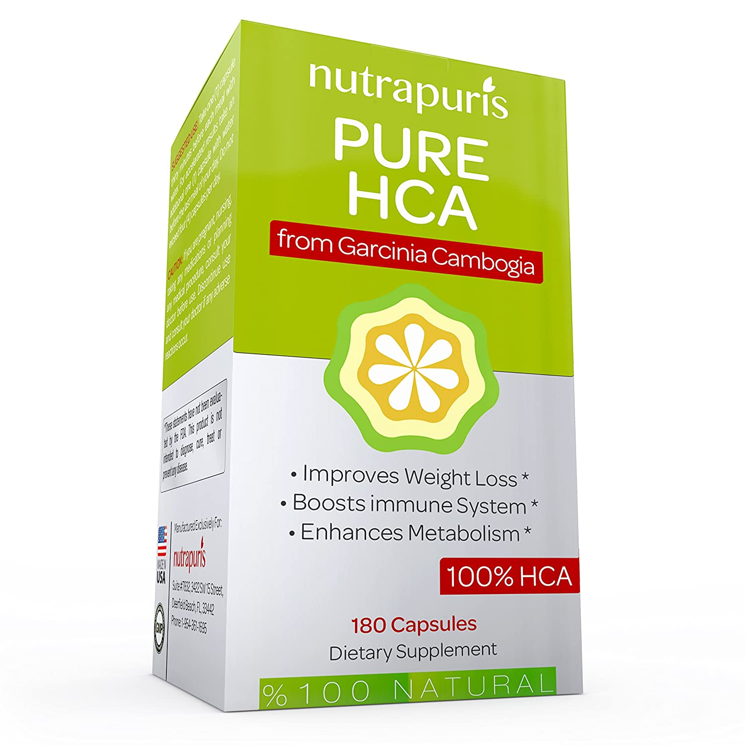 Natural herbal teas to lose weight