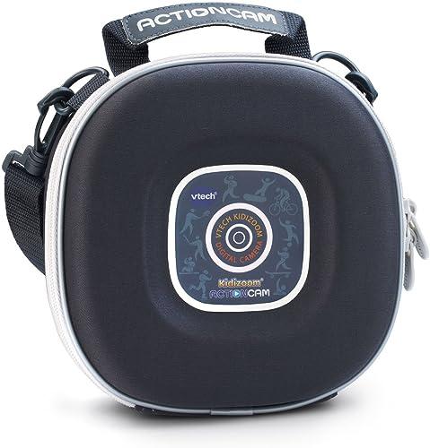 VTech Kidizoom Action Cam Case