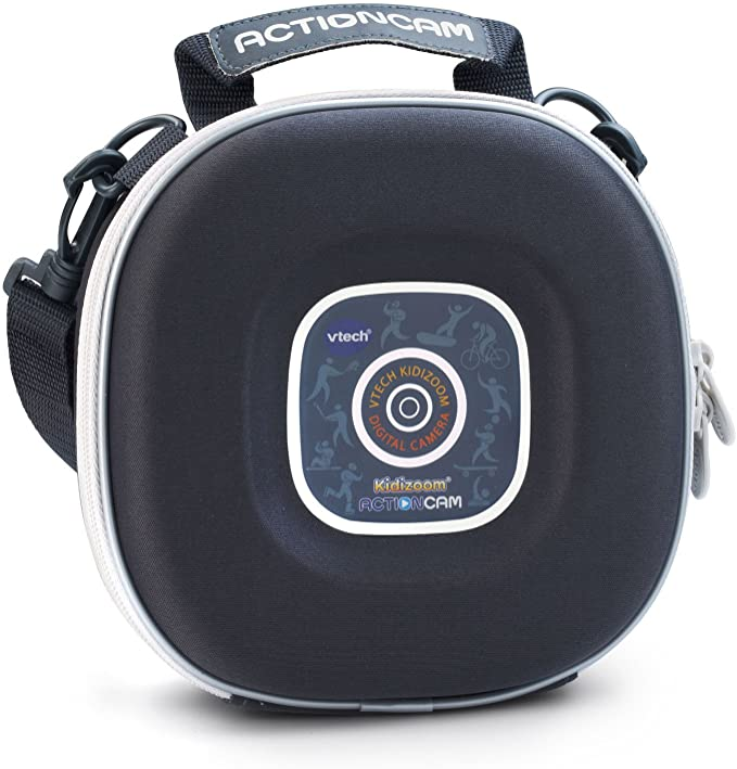 VTech 80-242900 product image 4