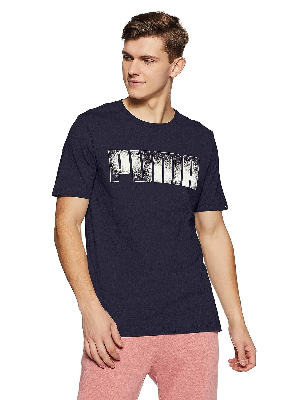 Puma Tee Shirt uomo PUMA3|#PUMA 594869 06