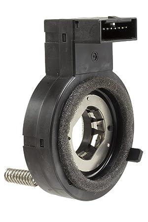 Pozos su7861 volante Sensor de movimiento