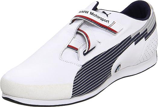 Puma Homme Amazon Puma Pas Cher Femme chaussure Chaussures R5qLc34Aj