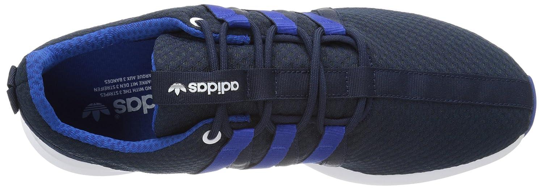Adidas Adidas Adidas Mens Super Light Loop Racer Mesh Trainers 3873fa
