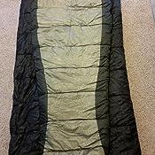 Amazon.com: Saco de dormir Teton Sports Celsius XXL, 0°F ...