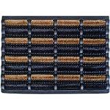Ninamar Mud Scrubber Tray Mat – 75 cm x 44 cm