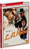 L.A. Noire: Prima Official Guide