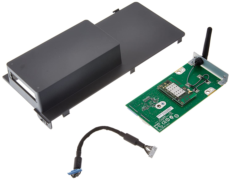 Marknet 8350 Wireless for Mx510, 610 Lexmark - Bpd Supplies 27X0903 Printer & Plotter Accessories
