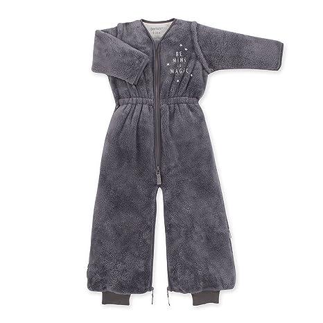 53e2a21478 bemini by Baby Boum 161bmini94sf saco de dormir Saco Softy 6 – 24 meses