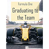 Formula One: Graduating to the Team