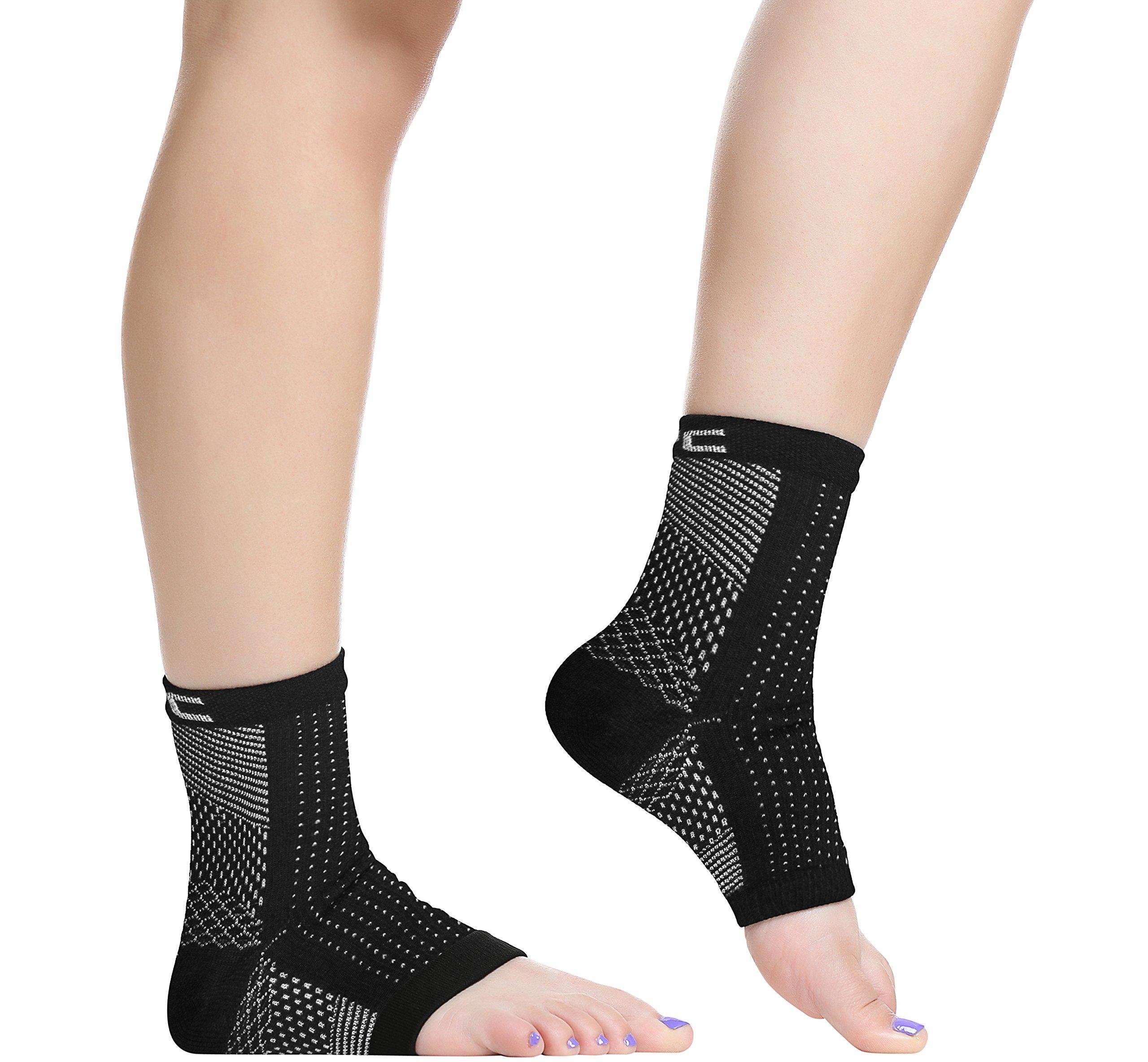 Best Orthotics for Knee Pain: Amazon.com