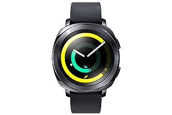 Samsung - Gear Sport- Versión Extranjera