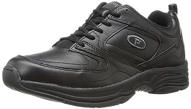 Propet Womens Travellite Walking Shoe  ULCYG8KV6