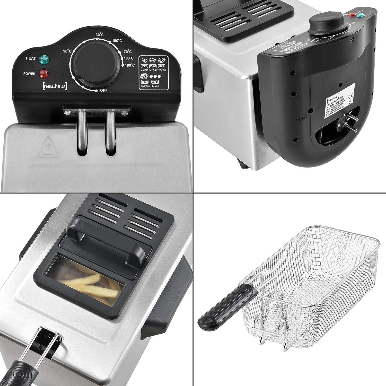 Premium Microvlies Staubsaugerbeutel kompatibel für Rowenta RB 12