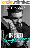 Inked Temptation (Inked Series Book 1)