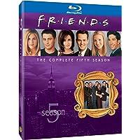 Friends: The Complete Season 5
