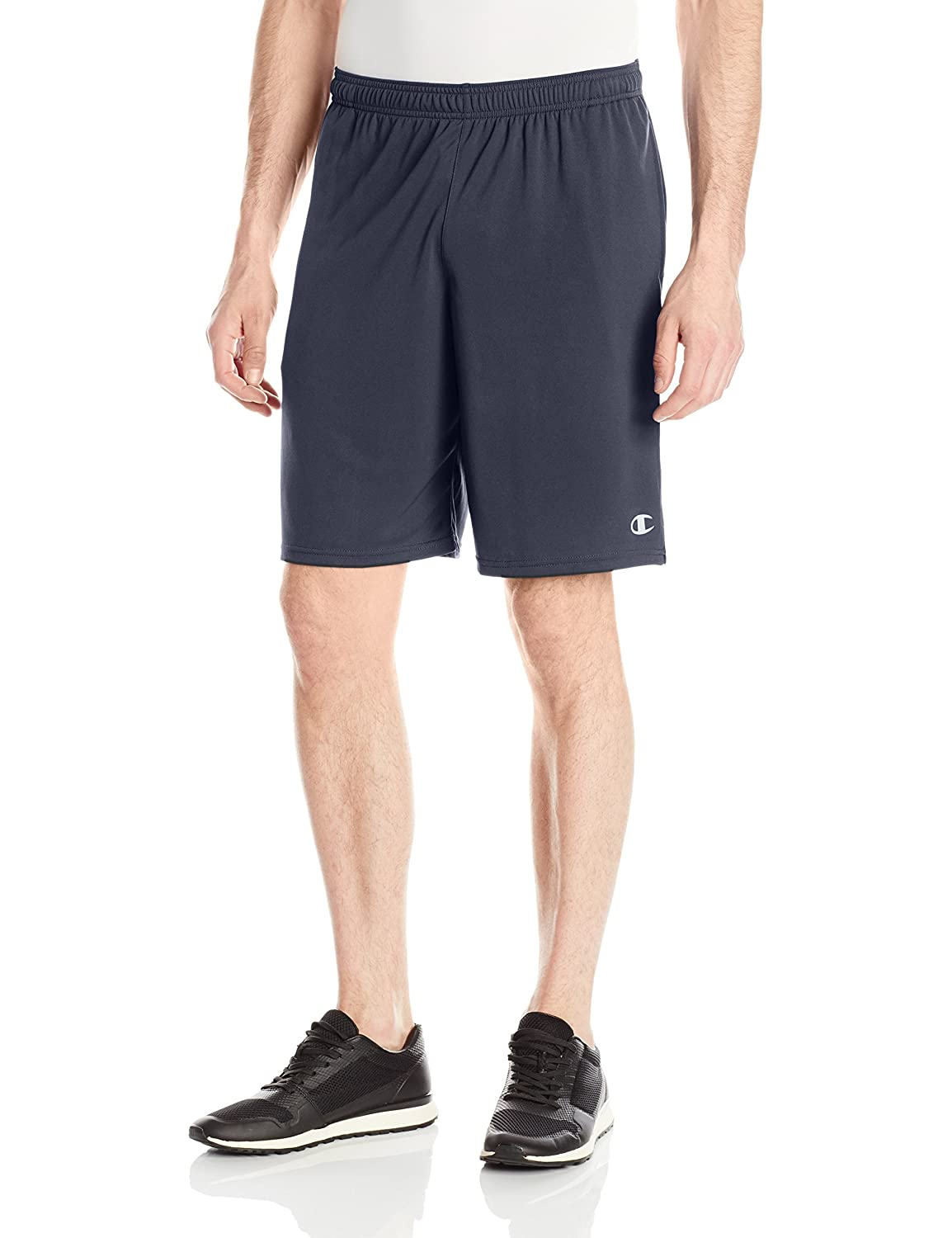Champion Men's Core Training Short Champion Canada 80296