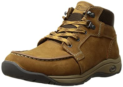 842e3ec01835 Chaco Men s Jaeger-M Bronze Brown 7 ...