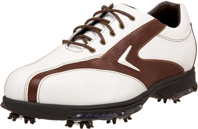 Callaway Men's Xtt Genuine Arlington Mall Shoe Comp Golf