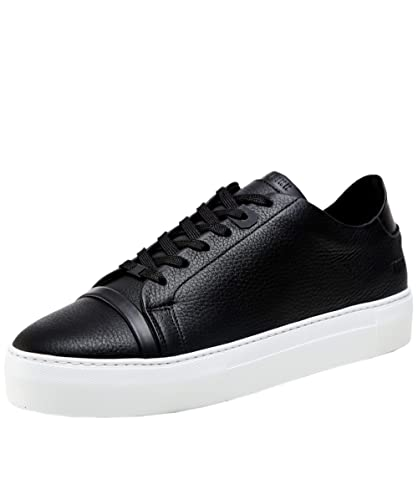 Jagger AspenSchuheamp; Herren Nubikk Sneaker Handtaschen ARj43L5