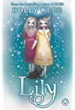 Lily: Book 1