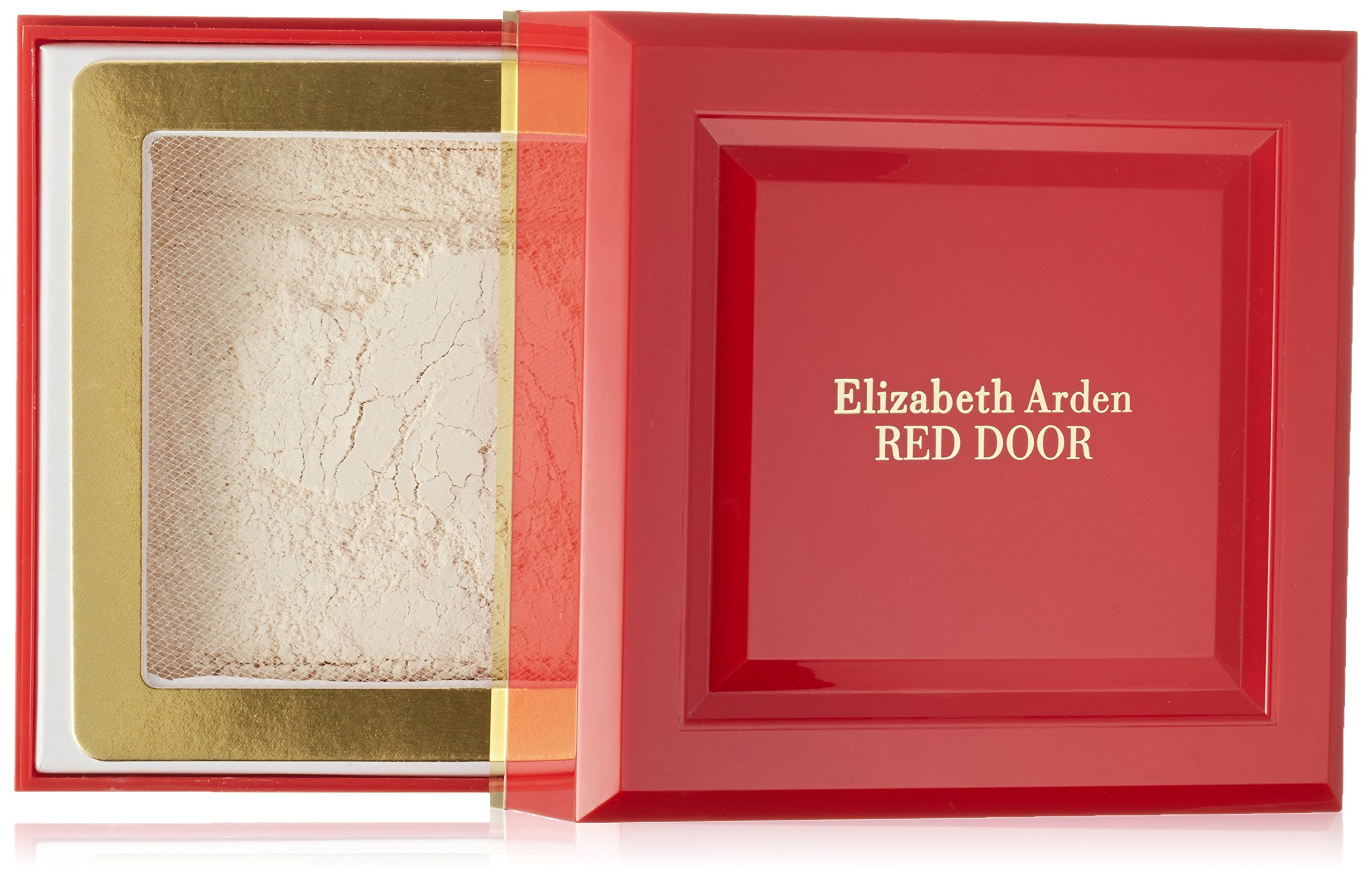 Amazon Elizabeth Arden Red Door 3 Piece Value Fragrance Set