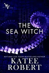 The Sea Witch (Wicked Villains Book 5) Kindle Edition