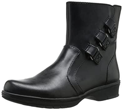 Women's Vocalize Boot