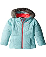 Columbia Girls' Katelyn Crest Jacket