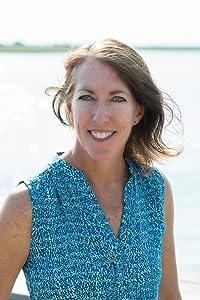 Beth Bugler
