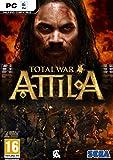 Total War: Attila (PC DVD) (輸入版)