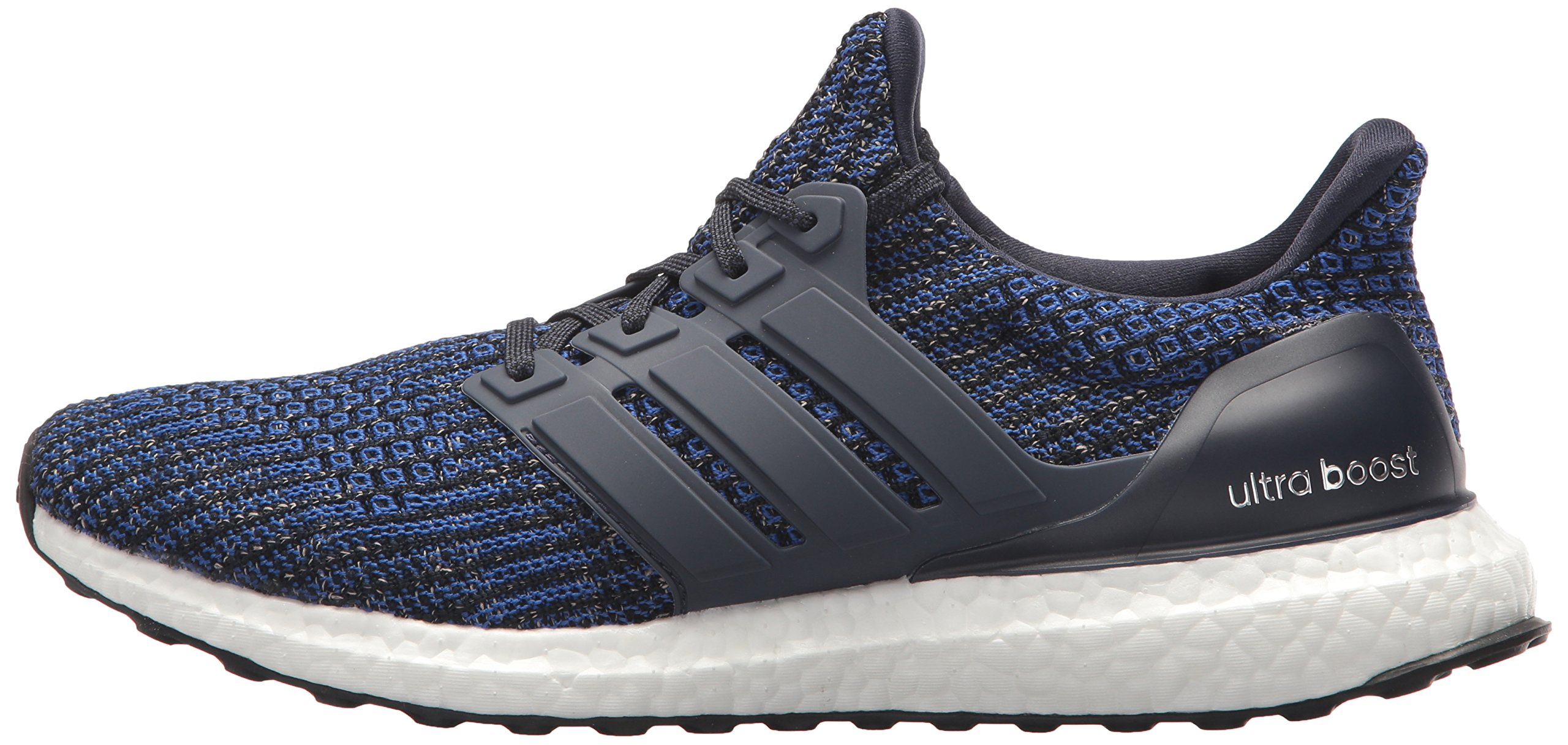 timeless design 442c9 62548 adidas Men s Ultraboost Road Running Shoe, Carbon Legend Ink Core Black, 9  M US - CP9250-099-9 M US   Road Running   Clothing, Shoes   Jewelry - tibs