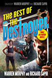 The Best of the Destroyer: WITH Chinese Puzzle AND Slave Safari AND Assa
