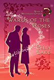 Wards of the Roses (Mysterious Charm Book 4)