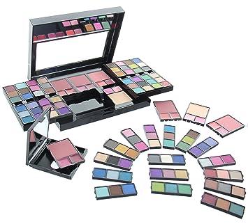 Amazon.com : ETA Individually Packed Professional Studio Makeup Artist Kit by ETA Cosmetics : Makeup Sets : Beauty