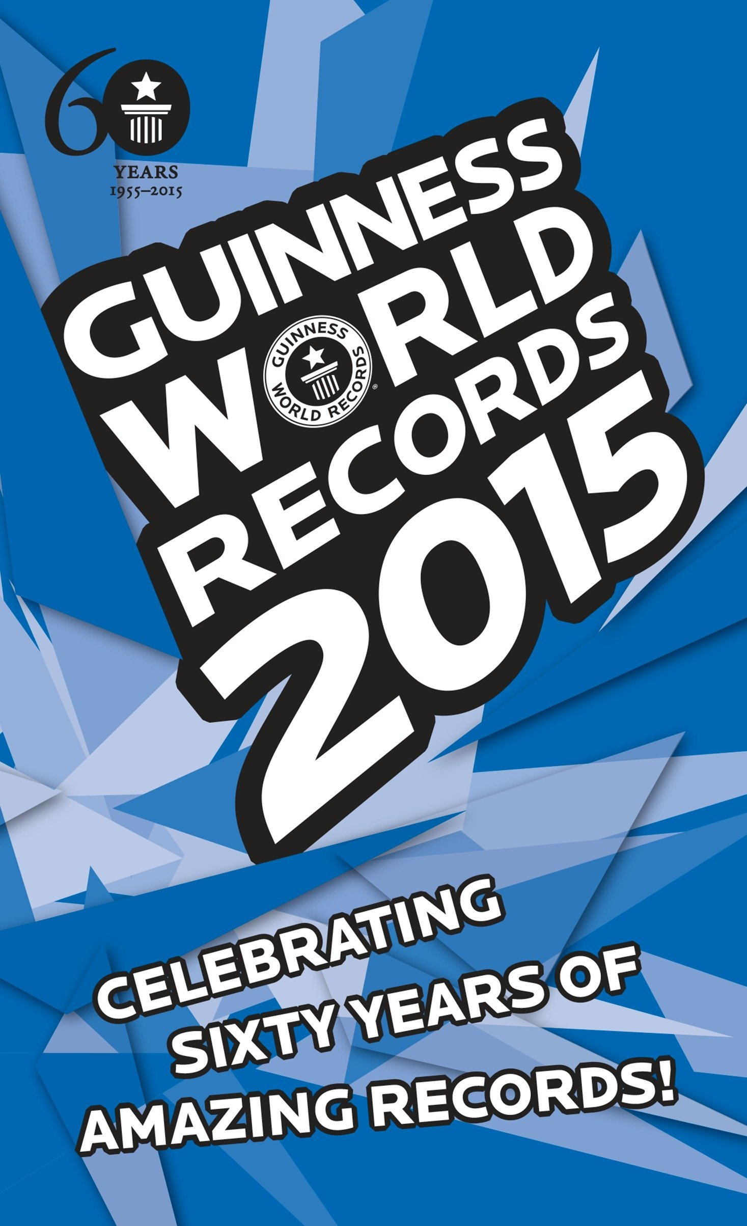 Guinness world records indefinitely not