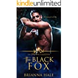 The Black Fox (The Dirty Heroes Collection Book 1)