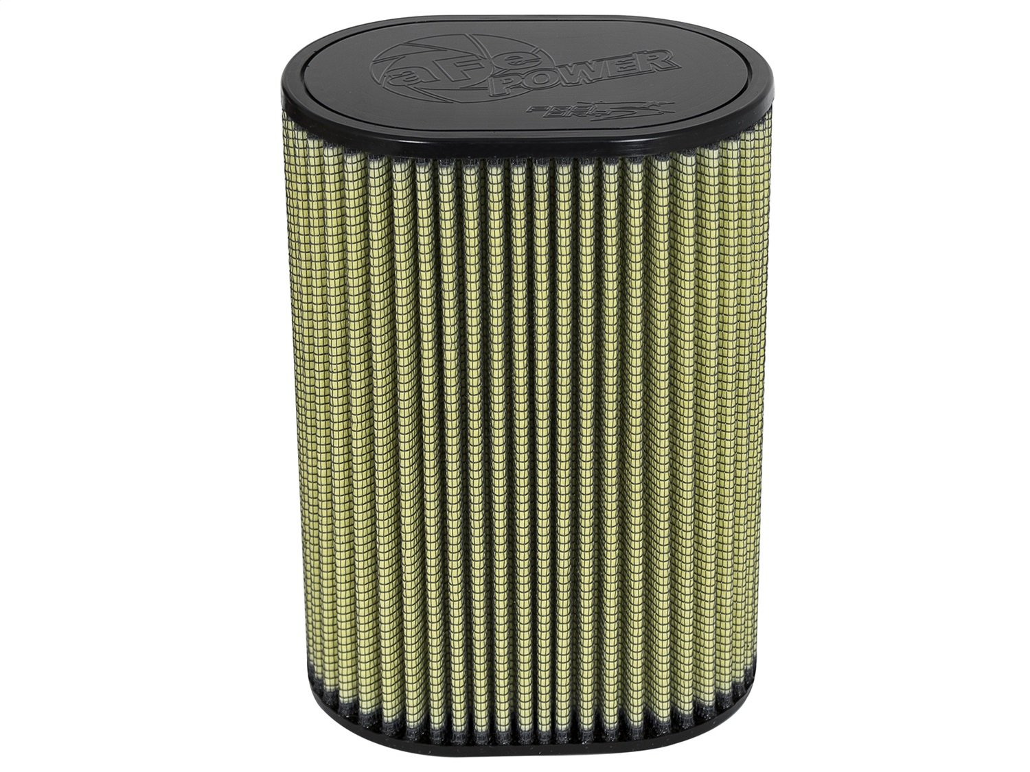aFe  87-10035 Pro Guard 7 Performance Powersports Air Filter
