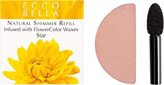 product image for Ecco Bella FlowerColor Shimmerdust, Star .05 Ounce