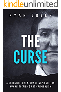 Amazon Com Buried Beneath The Boarding House A Shocking True Story Of Deception Exploitation And Murder True Crime Ebook Green Ryan Kindle Store