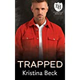 Trapped: An Everyday Heroes World Novel (The Everyday Heroes World)
