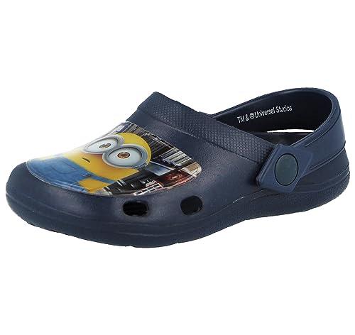 Scarpe Footwear borse Foster it Zoccoli e Amazon Bambini xT66XdOq
