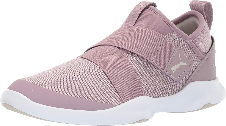 PUMA Women's Dare Ac Sneaker
