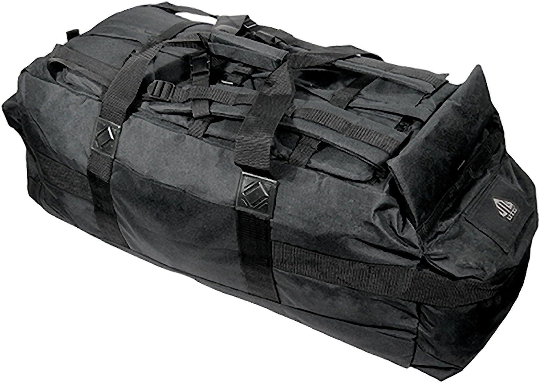 UTG Ranger Field Bag