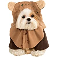 Perros Gatos Decoraci/ón Disfraces Navide/ños Disfraz Mascota Alas Ara/ña para Halloween Cosplay Parties Accesorios S OLT-EU Disfraz Murci/élago Halloween Mascotas