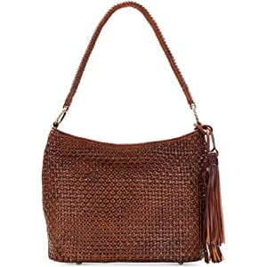 81494d005c20 ... Handbags sale retailer 838f4 e0f28  Patricia Nash Womens Marcelli Hobo  meet 392f6 e13b4 ...