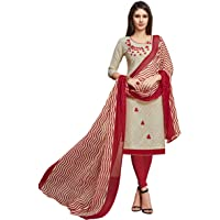 Klaar om te dragen Indiase Designer Wedding Party Wear Salwar pak jurk voor vrouwen