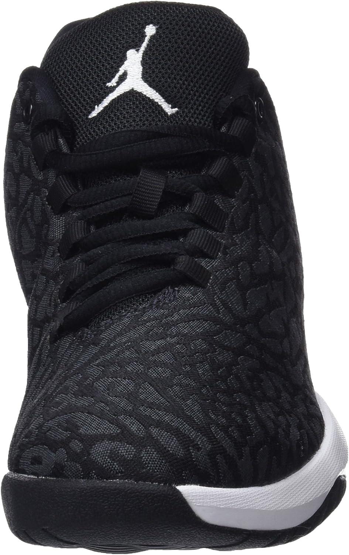 Zapatos de Baloncesto para Ni/ños NIKE Jordan B Fly Bg