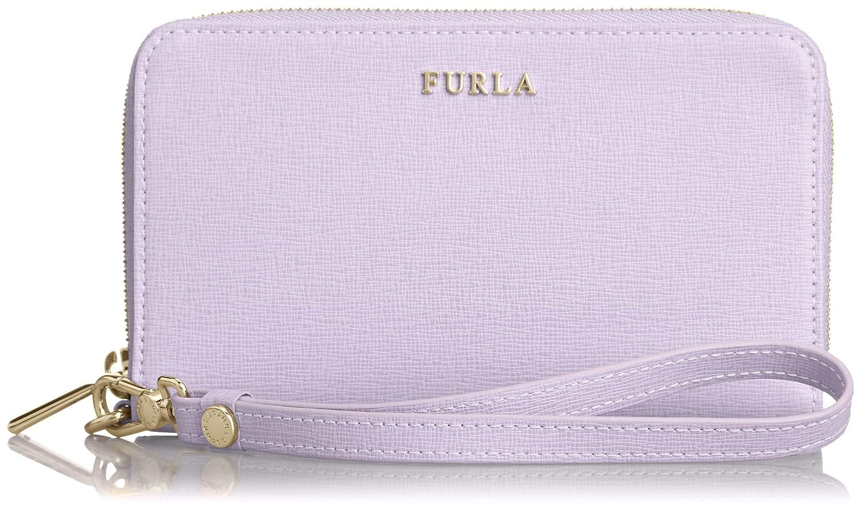 Furla - Cartera para mujer Morado violeta: Amazon.es: Ropa y ...